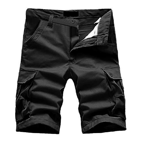 Kinlene Uomo Kinlene Nero Nero Uomo Pantaloncini Nero Pantaloncini Pantaloncini Uomo Kinlene Kinlene Uomo Pantaloncini Nero zzP8RZw