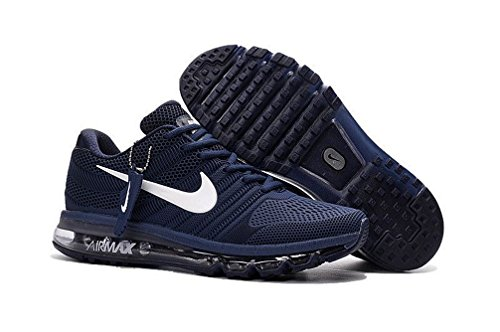 Nike Air Max 2017 mens - Crazy Sale QXPS1M7YTUKT