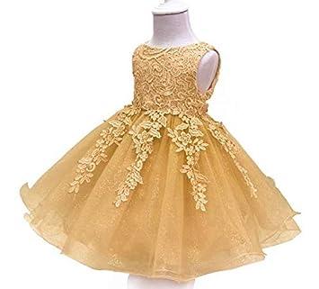 71417c4ffd276 CHD 女の子ドレス ベビードレス 新生児 セレモニー キッズドレス パニエ チュチュ ワンピース ガールズ スカート パーティードレス