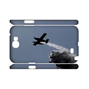 Custom Airlines For Case Iphone 6Plus 5.5inch Cover with Fighter inspection yxuan_4197441 at xuanz by icecream design
