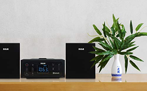 Highest Rated Stereo Shelf Systems