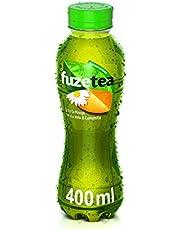 Fuze Tea Mango Chamomille tray (12 flessen)