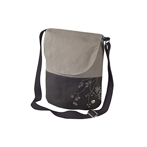 Haiku Women's Wonderland Crossbody Rainier One Size for sale  Delivered anywhere in USA