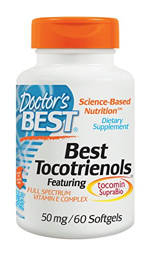 doctors-best-tocotrienols-featuring-tocomin-suprabio-50-mg-60-count