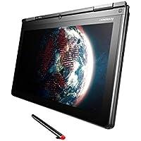 Lenovo ThinkPad Yoga 12 20Dl 12.5 Flip Design Ultrabook, 8 GB RAM, 256 GB SSD (20DL0075US)