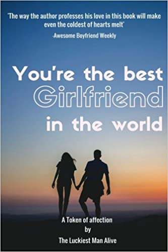 what to make for girlfriend