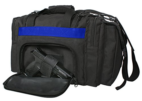 Go Bags For Police - 3