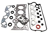 Cometic (PRO2010B) Bottom End Gasket Kit