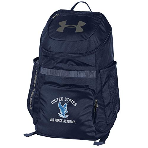 Academy Air States Force United - United States US Air Force Academy Falcons Backpack Bag