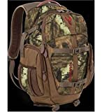 Badlands Pursuit Daypack (MOBU, 18 x 11 x 8-Inch)