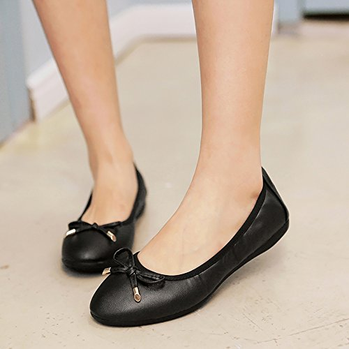 Online shopping from a great selection at Shoes & Bags Store.