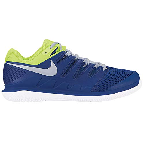 Nike Air Zoom Vapor X Mens Tennis Shoe 447 (7)