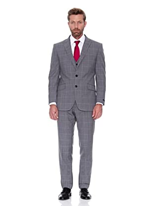 92c283ac0 Cortefiel hombre SS14 « ES Compras Moda PrivateShoppingES.com