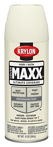 k09168000 covermaxx paint