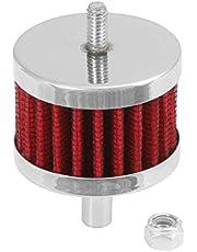 K&N 62-1090 Vent Filters