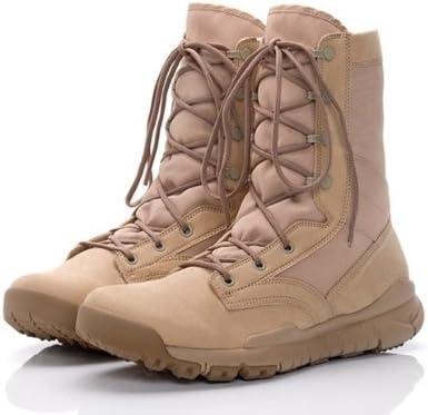 Amazon.com: Nike SFB Boot: Shoes