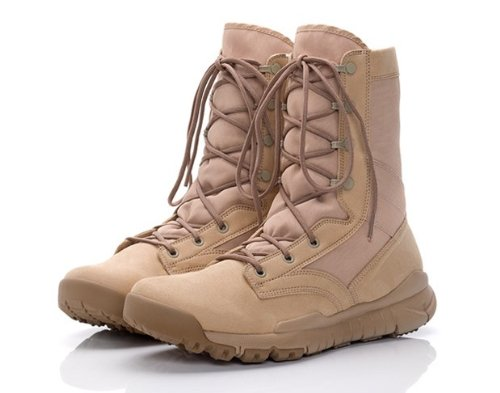 Amazon.com  Nike SFB Boot  Shoes 767f275ad