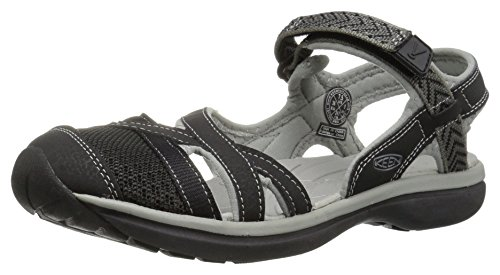 Image of KEEN Women's Sage Ankle Sandal