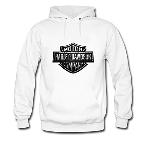 Cheap Harley Clothing - 6