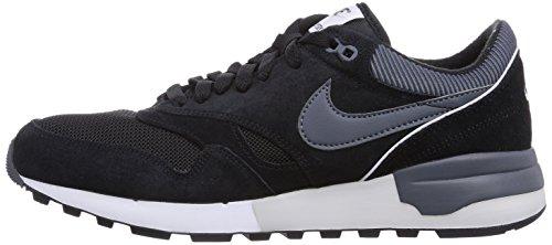 Noir 001 gris Magnt Baskets Nike Odyssey Homme Air Gris Pour neutre blanc Fonc noir RT1qwF