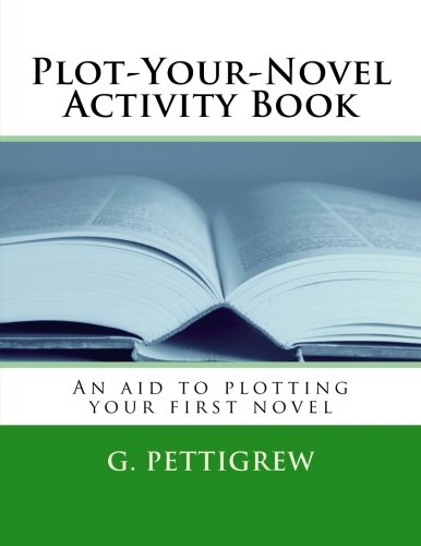 NaNoWriMo-Activity-Book-The-unofficial-guide-to-plotting-your-NaNoWriMo-novel