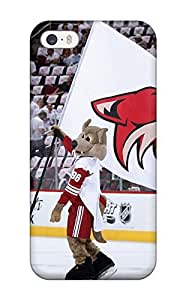 Best 8283423K133707783 phoenix coyotes hockey nhl (68) NHL Sports & Colleges fashionable iPhone 5/5s cases hjbrhga1544