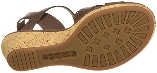 Sandales Timberland Timberland Femme Marron Timberland Marron Femme Sandales Sandales HvgCqBwS