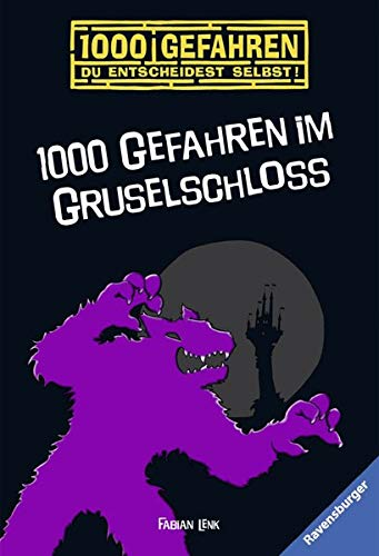 1000-gefahren-im-gruselschloss