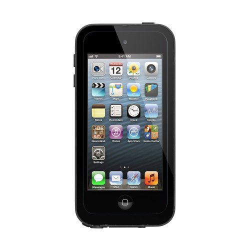 Buy shock proof ipod touch case
