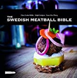 img - for The Swedish Meatball Bible (Paperback)--by Hans-olov Oberg [2016 Edition] book / textbook / text book