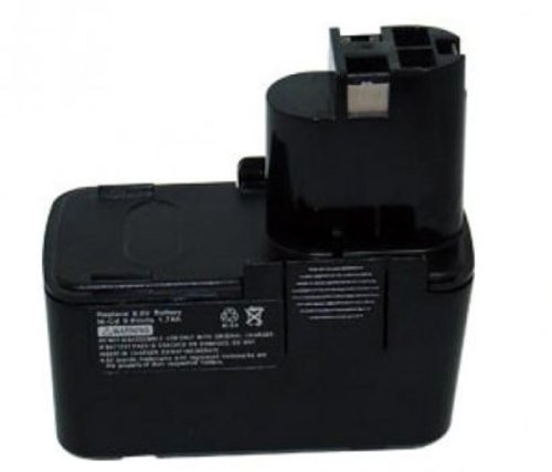 96v-15ah-ni-cd-replacement-power-tools-battery-for-bosch-abs-96-m-2-asb-96-p-2-gbb-96ves-1-gbm-96-vs