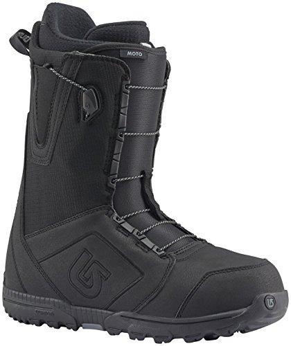 Mens 10 Snowboard Boots - 6