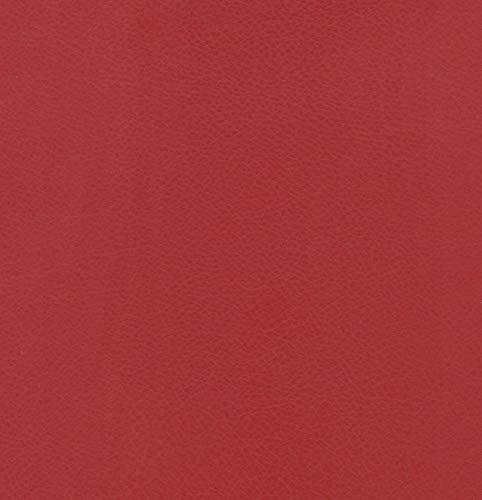 Lederhandel.com Tundra 105 - Tela de tapicería (Poliuretano ...