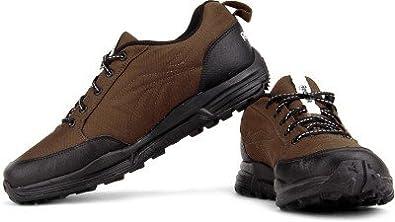 dea44c5ded71 Reebok Men s Reverse Smash Lp Running Shoes  Buy Online at Low ...