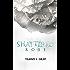 Shattered Rose (Winsor Series Book 1)