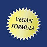 Natural Balance Vegetarian Formula Dry Dog