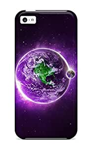 New Arrival Hd Desktop S For Iphone 5c Case Cover
