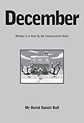 December: History in a year by the Conservative Voice