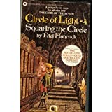 Circle of Light, Niel Hancock, 0446310999