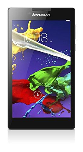 lenovo-tab-2-a7-59445601-7-inch-16-gb-tablet-black