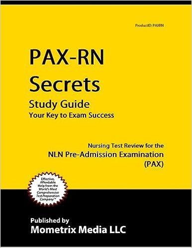 NLN PAX/HESI SUCCESS 101 – Focus Sessions