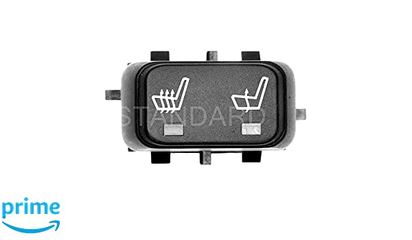 Standard Motor Products DS-3390 Pedal Height Adjustment Switch