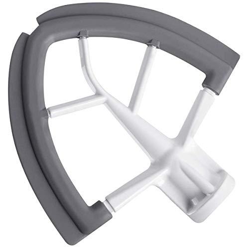 Flex Edge Beater for KitchenAid Tilt-Head Stand Mixer