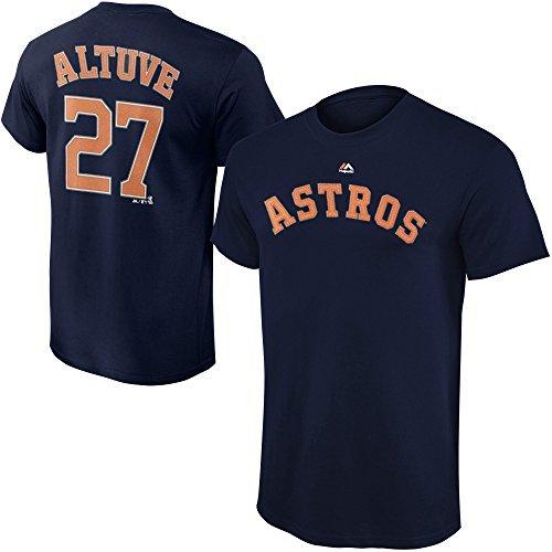 Houston Astros Shirt