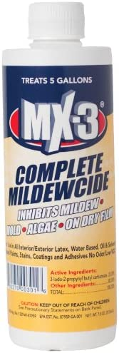 CFI Products Complete Mildewcide 7 5 Ounce product image