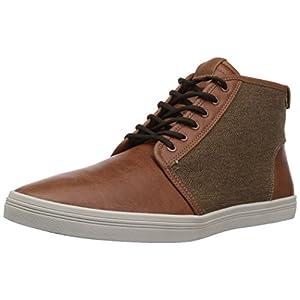 Aldo Men's Killa Fashion Sneaker