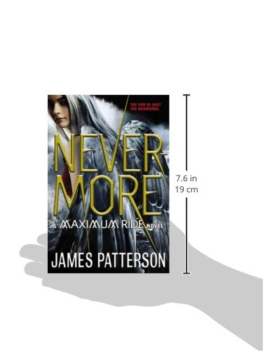 Nevermore-A-Maximum-Ride-Novel