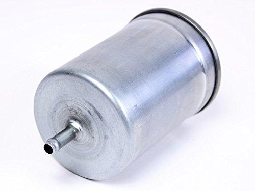 2.0 2.1 1.9 WBX Benzinfilter Kraftstofffilter Filter Benziner 1118700600