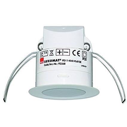 Beg knx - Detector presencia pd11-knx-flat-ft