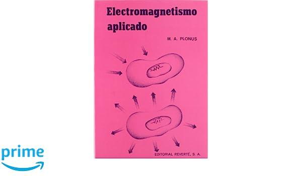 electromagnetismo aplicado plonus